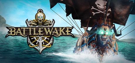 Buy Battlewake VR for Steam PC