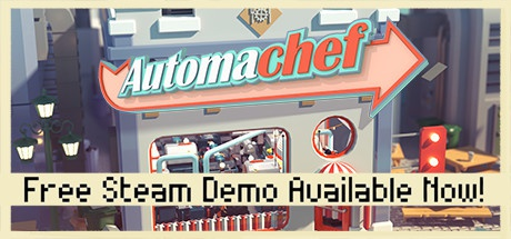 Buy Automachef for Steam PC