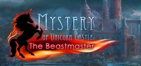Buy Mystery of Unicorn Castle: The Beastmaster for Steam PC