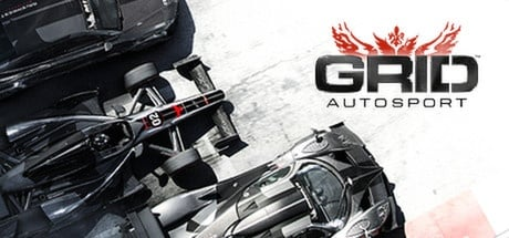 Buy GRID Autosport for Steam PC