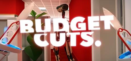 Budget Cuts VR EUROPE