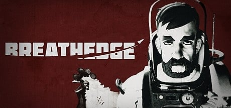 Buy Breathedge EUROPE for Steam PC