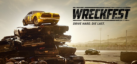 Buy Wreckfest for Steam PC