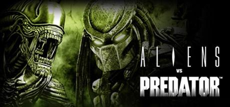 Buy Aliens vs. Predator for Steam PC