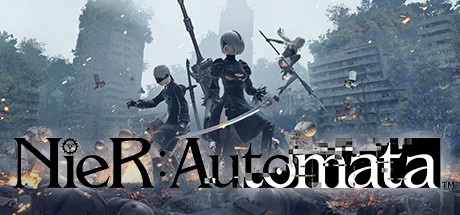 NieR: Automata Day One