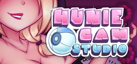 HunieCam Studio