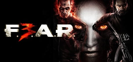Buy F.E.A.R. 3 for Steam PC