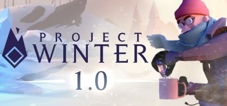 Project Winter