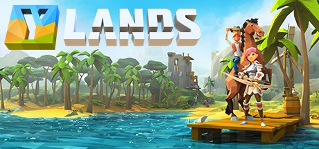 Buy Ylands for Steam PC