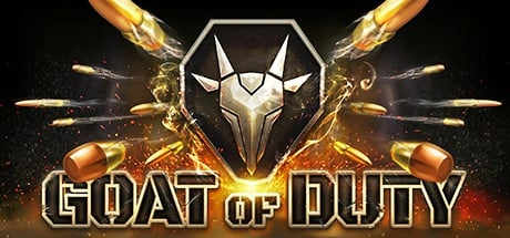 Buy Goat of Duty for Steam PC