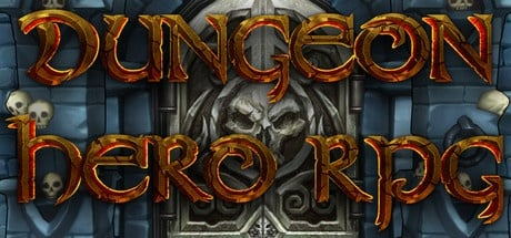 Buy Dungeon Hero for Steam PC