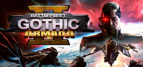 Buy Battlefleet Gothic: Armada 2 for Steam PC