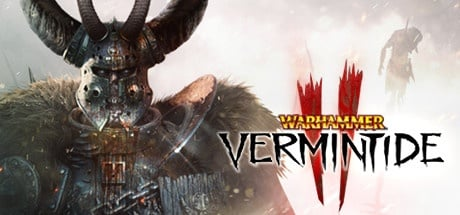 warhammer vermintide 2 on steam pc game hrk game