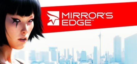 Mirror's Edge™Steam Edition