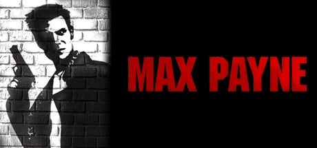 Buy Max Payne for Steam PC