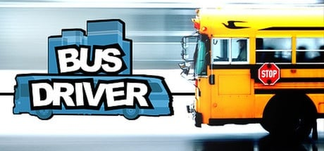 Buy Bus Driver for Steam PC