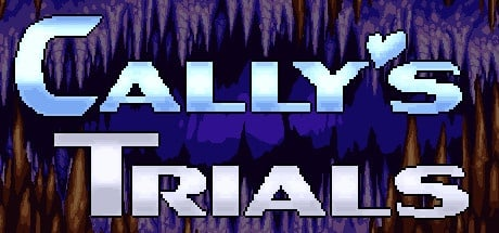 Buy Cally's Trials for Steam PC