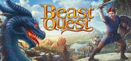 Buy Beast Quest for Steam PC