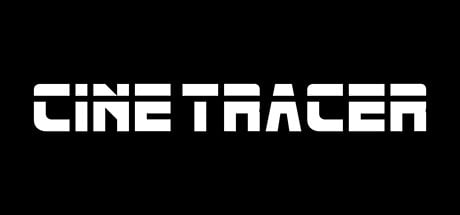 Buy Cine Tracer for Steam PC