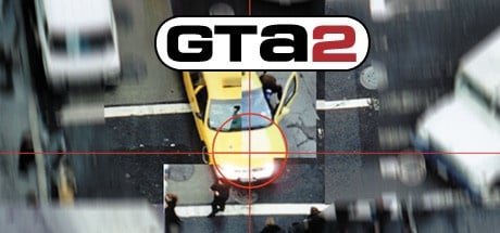 Buy Grand Theft Auto 2 for Steam PC