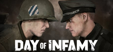 Buy Day of Infamy for Steam PC