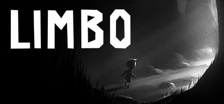 Buy LIMBO for Steam PC