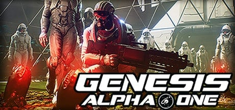 Buy Genesis Alpha One for Steam PC