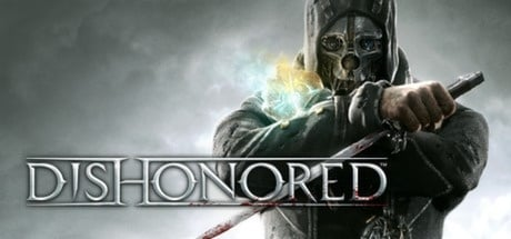 Buy Dishonored for Steam PC