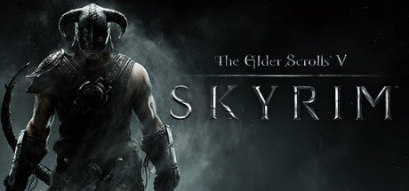 Buy The Elder Scrolls V: Skyrim Nintendo Switch for Nintendo Switch