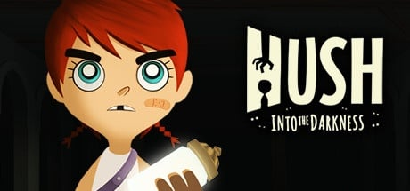 Buy Hush for Steam PC
