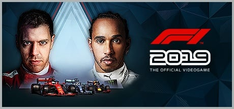 Buy F1 2019 Anniversary Edition for Steam PC
