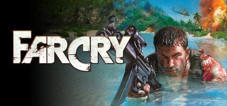 Buy Far Cry for U Play PC