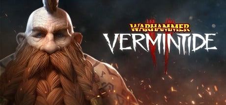 Buy Warhammer: Vermintide 2 for Steam PC