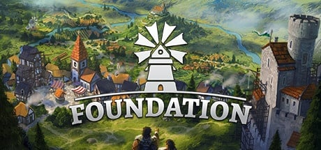 Foundation EUROPE