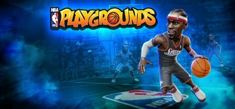 Buy NBA Playgrounds for Steam PC