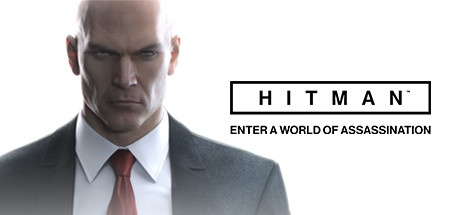 Buy HITMAN - INTRO PACK for Steam PC