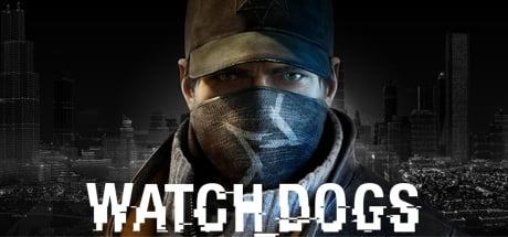 Watch Dogs Uplay