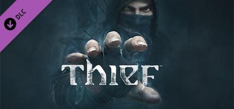 THIEF: The Bank Heist