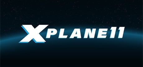 X-Plane 11 Steam Edition EUROPE