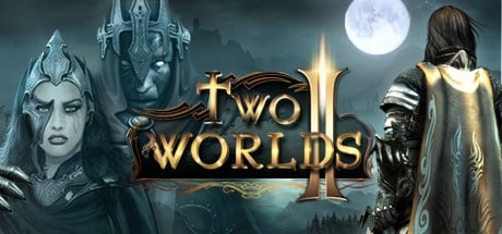 Buy Two Worlds II HD for Steam PC