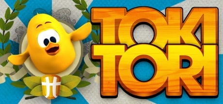Buy Toki Tori for Steam PC