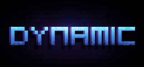 Buy Dynamic for Steam PC
