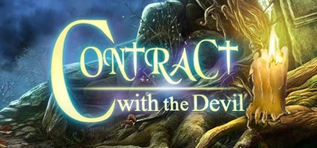 Buy Contract With The Devil for Steam PC