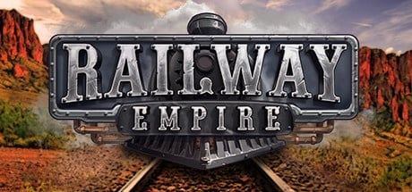 Buy Railway Empire for Steam PC