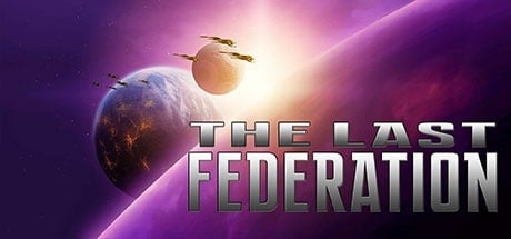 Buy The Last Federation for Steam PC