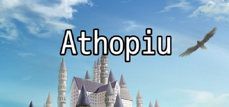 Buy Athopiu - The Final Rebirth of Hopeless Incarnate for Steam PC