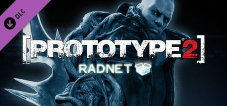 Buy Prototype 2 RADNET Access Pack for Steam PC
