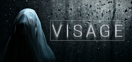 Buy Visage for Steam PC