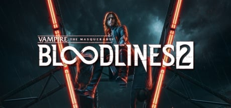 Buy Vampire: The Masquerade - Bloodlines 2 for Steam PC