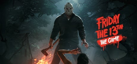 Buy Friday the 13th: The Game for Steam PC